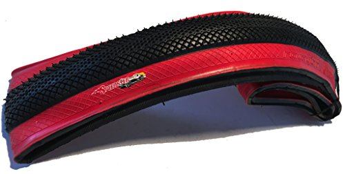 Vee Tire Co. Speedster BMX Tire: 20