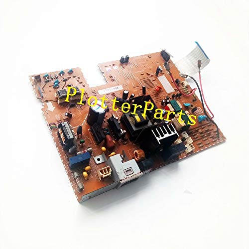 Printer Parts RM1-0833-000CN -1 Power Supply Board ECU for HP DesignJet 3330NFP 3380 Plotter Parts Original Used