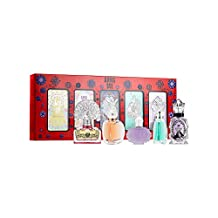 Anna Sui ANS50 Variety for Women 5 Pc Gift Set