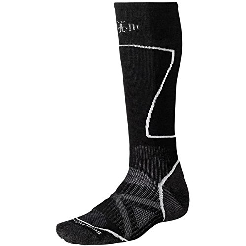 Smartwool Herren Skisocken PHD Ski Medium