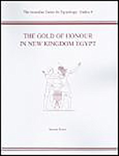 n New Kingdom Egypt (Ace Studies) ()