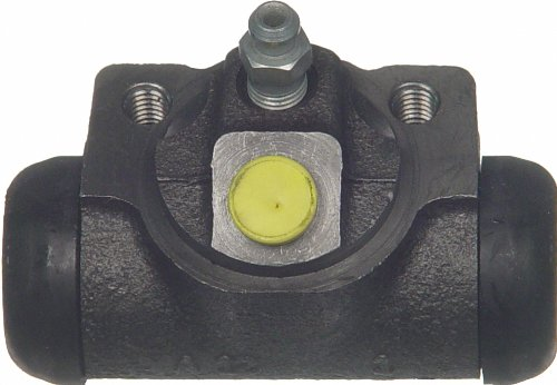 Wagner WC51088 Premium Wheel Cylinder Assembly, Rear ()