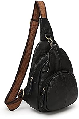 SIFINI Shoulder Bags 0ea91745b7dc6