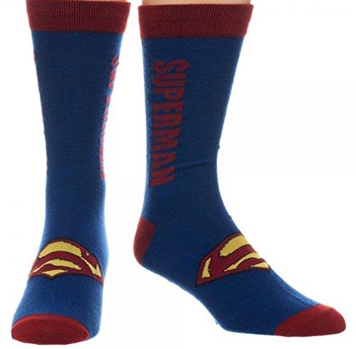 buy socks online amazon