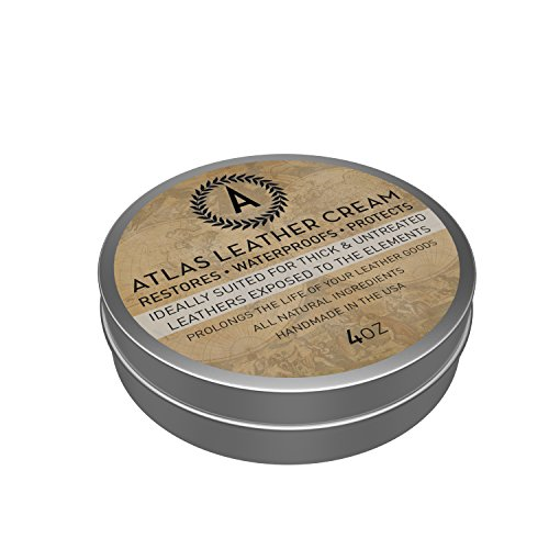 atlas-leather-restorer-protector-conditioning-cream-the-best-ph-balanced-leather-conditioner-for-car