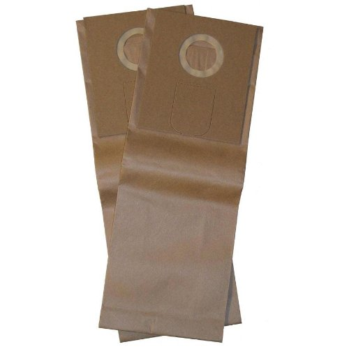 vacuum bags for oreck pk10pro12dw - 3