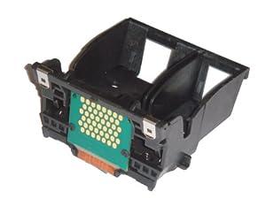 Kodak Hero 2.2 Printer Drivers