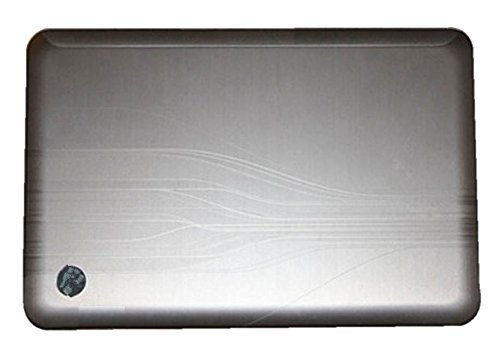 hp 2000 notebook pc covers - 3
