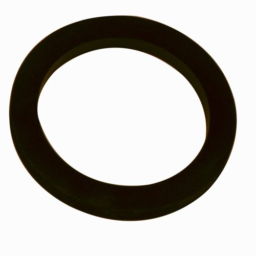 3inch Buna-N Gasket for Cam Lever Stainless Steel Couplings