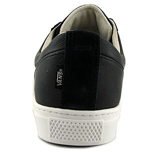 Vans-Mens-Whitlock-Sneakers
