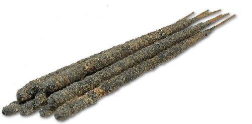 Teomati Sacred Copal Incense Sticks - incensecentral.us