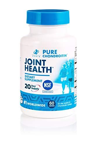 Best Chondroitin