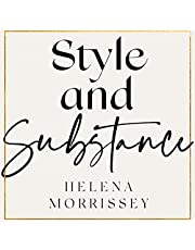 Style and Substance: A Guide for Women Who Want to Win at Work