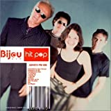 Hit Pop by Bijou