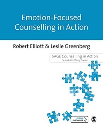 Essays on effective teaching strategies