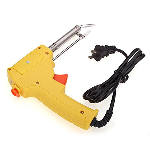 bosi-220v-60w-hand-controlled-portable-spot-soldering-gun-bs471260