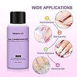 Acrylic Liquid for Nails Acrylic Liquid Monomer