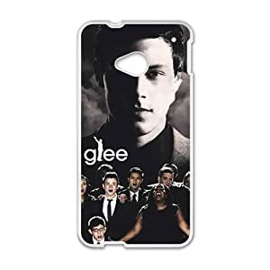 glee sexta temporada Phone Case for HTC One M7