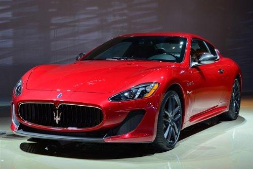 maserati-granturismo-sport-red-left-front-hd-poster-super-car-24-x-16-inch-print