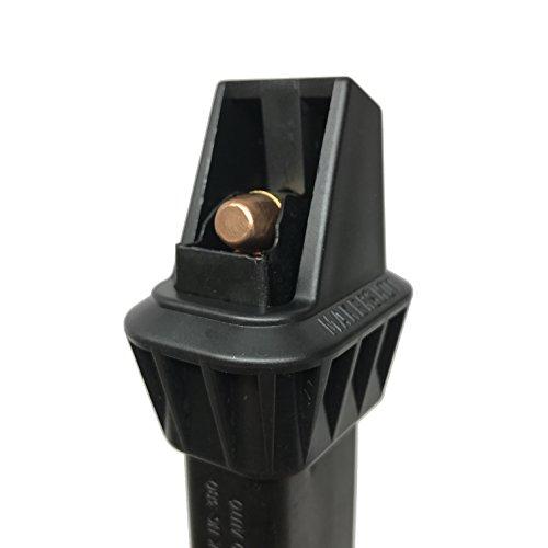 MakerShot Custom .380 ACP Caliber Magazine SpeedLoader (Taurus PT58)