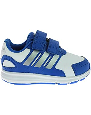 LK Sport CF I Infant / Baby Boys Sneakers / Shoes