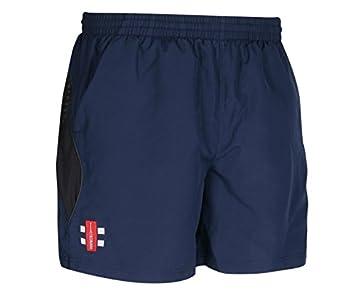 d6693b720c47 GN Storm Cricket Shorts  Amazon.co.uk  Sports   Outdoors