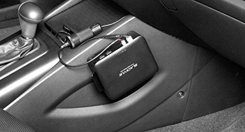 BlackVue B-112 Power Magic Battery Pack 3000mAh 12.8V Car Battery Discharge Prevention for Parking Mode