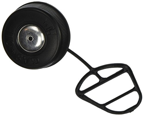 Stens 125-245 Gas Cap Replaces Weedeater 952-701583 530-014347 Poulan 952-701583 Weedeater 952-701567 530-010729