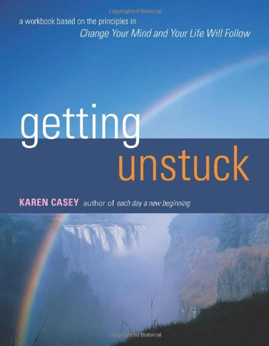 Getting Unstuck pdf