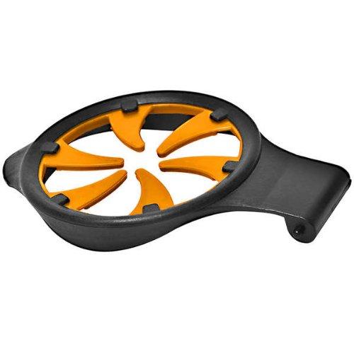 Valken V-MAX Plus Speed Feed-Black/Orange by Valken