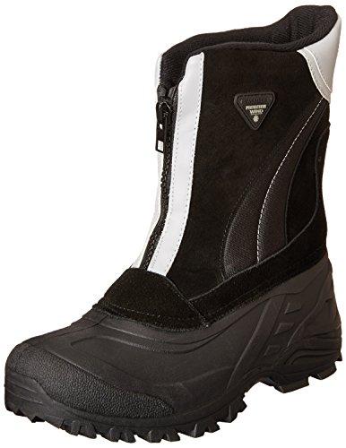 Totes Mens Jorge Snow Boot