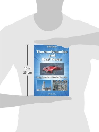 introduction to chemical engineering thermodynamics solutions manual 6th edition