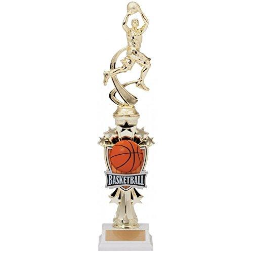 Order Fast Awards Basketball Trophy M Motion - Trophy Basketball Awards
