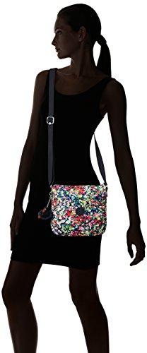 Bouquet Kipling Bag Sebastian Sebastian Crossbody Kipling qY4wXxg