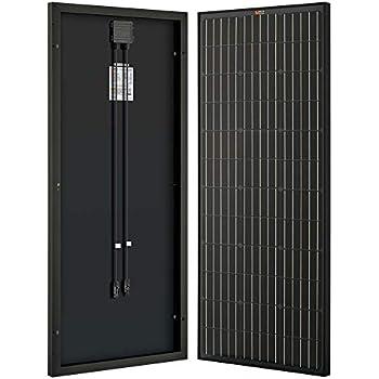 Amazon Com Szt Group Llc 6in X 100ft Solar Panel Bird