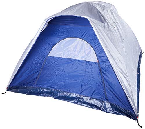 Barraca Dome para Pessoas Nautika