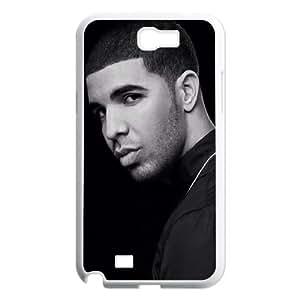 Wholesale Cheap Phone Case FOR Ipod Touch 5 -Famous Singer Drake Pattern Design-LingYan Store Case 6