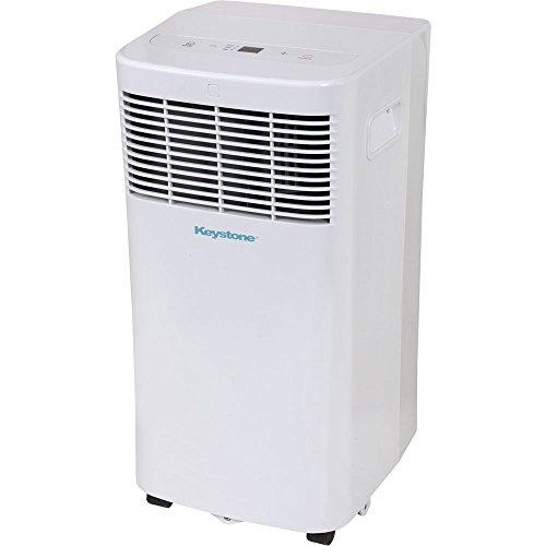 6 000 btu air conditioner - 6