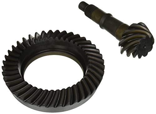 Motive Gear GM10-373 Ring and Pinion (GM 8.5