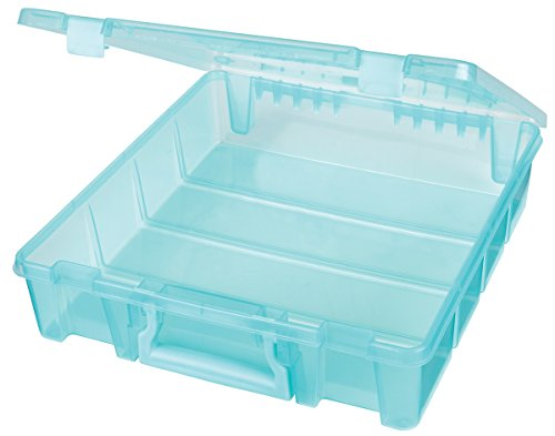 (ArtBin Stackable Compartment Box)
