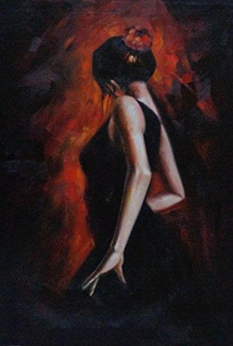 BeyondDream Oil Painting 36