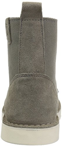 Roe Grey Fashion Crevo Boot Men's pO5aq1