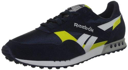 Reebok ERS 1500 J97917 Herren Sneaker blu (Bleu (J97918))