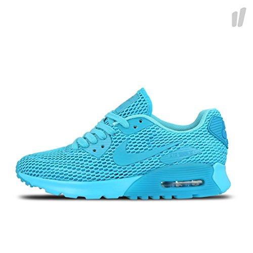 Nike Wmns Air Rift 315766-501-9