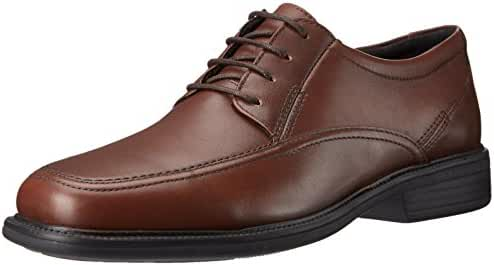 Bostonian Men's Ipswich Lace-Up Oxford Shoe