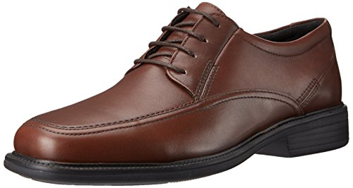 Bostonian Men's Ipswich Lace-Up,Brown,9.5 M US