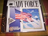 Ready Force - US Military Forces in Action