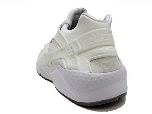 Atlanta Men's Gymnastics Shoes Bianco fALUpN