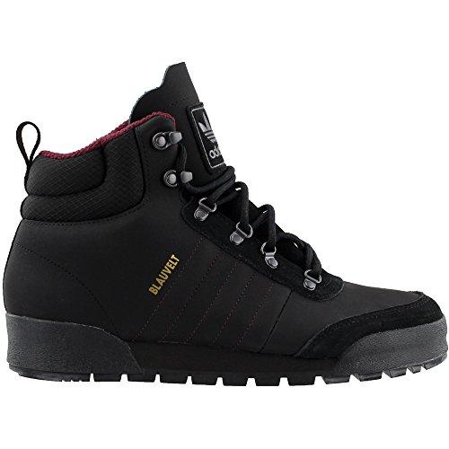 noir Skateboarding Us Adidas noir chaussures Jake noir M Noir Originals 7 2 0 Boot xwwqFA0X6