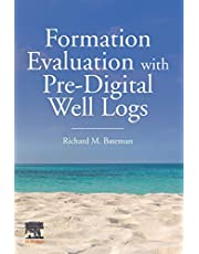 Formation Evaluation with Pre-Digital Well Logs